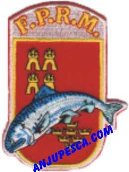 Club De Pesca Region De Murcia Anjupescacom