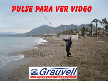 PULSE PARA VER VIDEO LANCE A LA MEDIA VUELTA